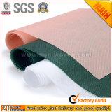 Biodegradable ткань тканья PP Spunbond Nonwoven