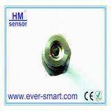 G3/8 압력 연결 (HM5603)를 가진 저압 센서
