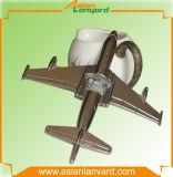 Abrelatas de botella caliente de los aviones de la venta