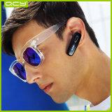 Earplug impermeável sem fio de Earbuds do mini auscultadores da em-Orelha CSR8610