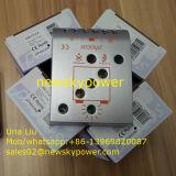 Contrôleur solaire Cml05/Cml08/Cml10/Cml15/Cml20 de charge de Phocos IP22