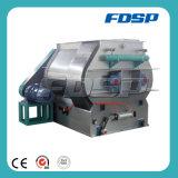 穀物の粉の混合機械/家禽装置