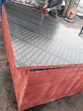 Madera contrachapada Shuttering del mejor precio para la construcción
