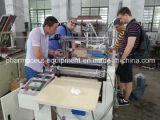 Tea Bag (BIT)를 위한 필터 Paper Making Machine