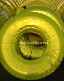 Покрышка покрышки TBR тяжелой тележки полностью стальная покрышка