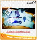 Электрическая батарея льва - приведенные в действие Heated носки