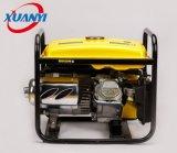 2kw YAMAHA einphasig-Benzin-Generator mit Cer