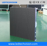 단계 연주회 Parformance (P3.91mm, P4.81mm, P6.25mm)를 위한 실내 Die-Cast 발광 다이오드 표시