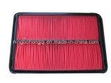 PP Filtro de aire 17220-PCA-010 para Honda
