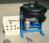 Cer zugelassener Schweißens-drehentisch HD-600 für Kreisschweißen