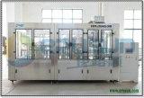 Automatisches isobares für Coca- ColaFüllmaschine
