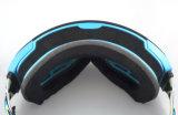 Óculos de segurança magnéticos de chegada novos Óculos de proteção de esqui OTG