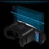 3D Glasses Virtual Reality Vr Case Rk5th для Blue Film Video Open Video