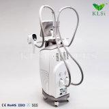 HF-Multifunktionsschönheits-Gerät/Ultraschallmultifunktionsschönheits-Maschine