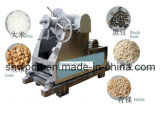 기류 곡물 크게 하는 기계 옥수수 내뿜는 기계 콩 크게 하는 기계 (JX-60)