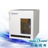 Zirconia-zahnmedizinische Fräsmaschine Jinan China