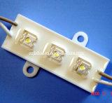 Pegamento impermeable del módulo del epóxido de la tira del LED