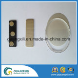 Distintivo di nome magnetico/supporto distintivo magnetico