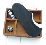 Neue heiße Verkaufs-Sommer-Art-Baumwolle Sports Boots-Socken