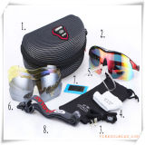 Promotion Gift pour la lunetterie Set de Professional Bicycle dans Protection