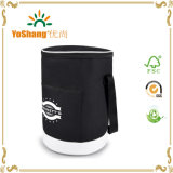 Fördernder Qualitäts-Zylinder-Kühler-Beutel