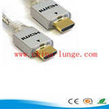 Kabel HDMI met ODM Product