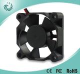 Ventilateur de C.C de la qualité Fd2510 25X25X10mm