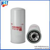 Фильтр для масла 1r0716 1r-0716 B7299 P551808 Lf691A фильтра для масла Fleetguard автоматический