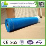 Maille résistante de fibre de verre d'alcali pour Buliding