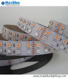Indicatore luminoso di striscia flessibile di RGB LED Strip/LED della barra chiara della striscia del LED/indicatore luminoso di striscia flessibile del LED