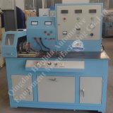 Máquina de prueba del alternador del control de ordenador