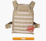 Bodyarmor/maglia a prova di proiettile/maglia balistica (V-Link003)