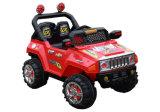 Automobile a distanza del Hummer elettrico del giocattolo dei capretti (RD007)