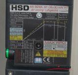 2040 tipo lineare router automatico di CNC di Atc del cambiamento dello strumento per l'ASP