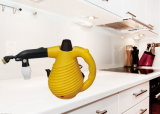 Handholdの蒸気の洗剤のKb2016A