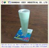 vinyle de coupure de couleur de PVC de 1.22*50m avec la qualité pour la décoration