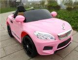Paseo del coche eléctrico del bebé en el coche de la venta al por mayor del fabricante
