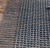 Treillis métallique serti par replis 13363891298