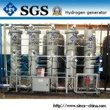 PSA de Generator van de Waterstof (ph-500)