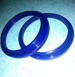 Гидровлическое кольцо, колцеобразное уплотнение полиуретана, набивка полиуретана, уплотнение полиуретана (3A2005)