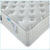 Migliore materasso usato materasso Pocket di vendita della molla elicoidale da vendere