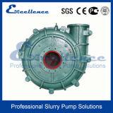 Haltbare Fliehkraftschlamm-Pumpe (EHM-12ST)