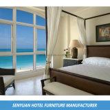 Mobília comercial da hospitalidade da casa de campo do hotel da fonte (SY-BS17)