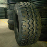 중국 Factory Direct Sale Radial Truck Tire (12.00R20)