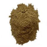 Fourrage animal de poudre de protéine de farine de poisson