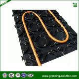 Sistemas de bloqueio ambientais de Hydronic do Polypropylene