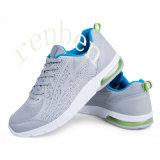 De Schoenen van de Tennisschoen van hete het Aankomen Mensen
