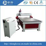 Máquina de alumínio do router do CNC da tabela do T-Entalhe