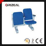Orizeal Hospital / Station Waiting Chairs (OZ-AD-182)