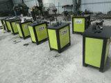 Máquina do ferro feito/produto decorativo elétrico da máquina/ferro de dobra do rolo